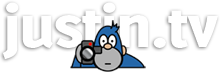 Justin.tv - Broadcast and Watch Live Video Online