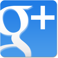 Google+ Badges