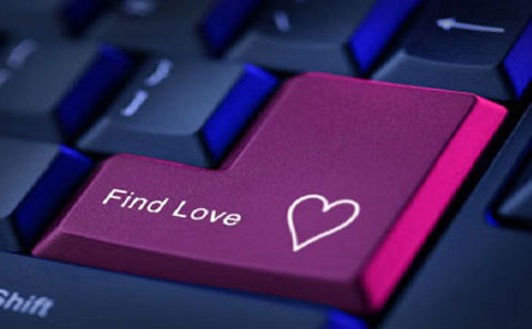 Location based Online Dating