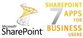 7 Stellar Sharepoint Apps For Business Users