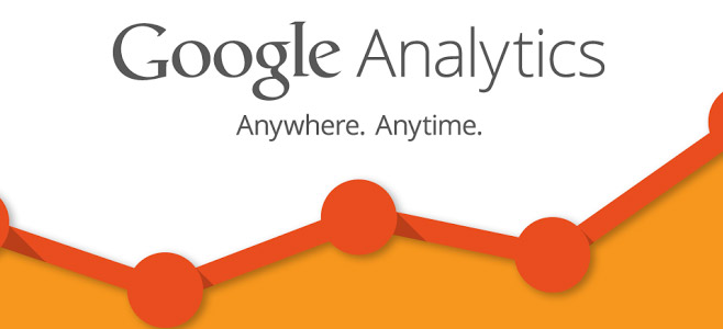7 Google Analytic Tips to Empower Your Business