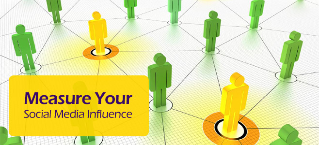 10 Ways to Measure Your Social Media Influence