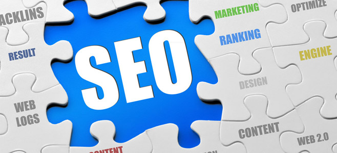 Over optimization of SEO: Top 5 Tools to Help You Out