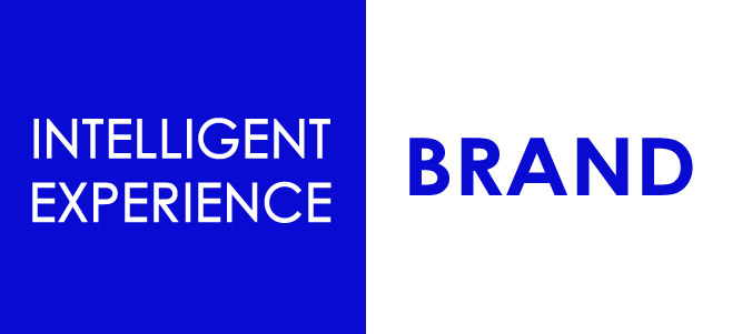 The Art Of Creating An Intelligent Brand Experience