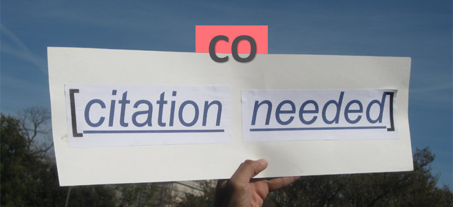 What Is Co-Citation And Can It Benefit SEO?