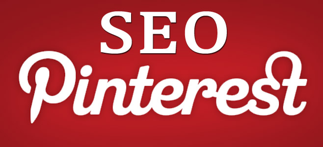 SEO and Pinterest: How A Social Scrapbook Can Help Your Business