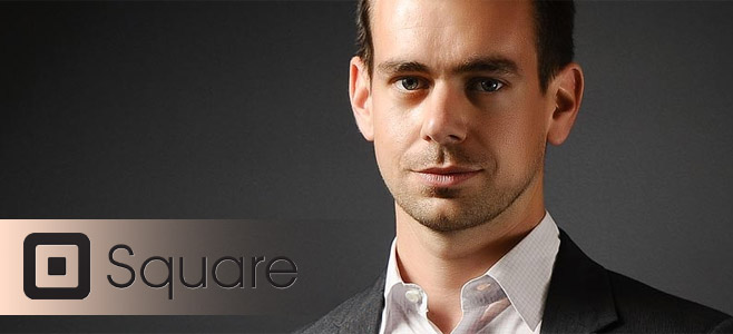 10 Entreprenurial Lessons From Square.com CEO Jack Dorsey