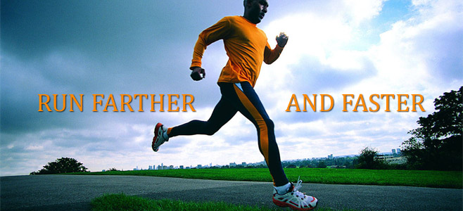 Run Farther and Faster With Your Android Phone