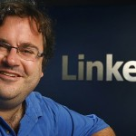 Are You Pitching Your Startup To Reid Hoffman?