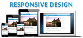 Responsive Design – What, How To, Confusion