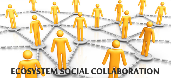 Ecosystem Social Collaboration (ESC)