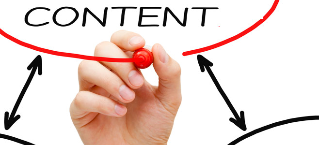 5 Smartest Content Marketing Tips for Bloggers