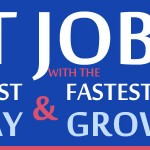 Highest paying and fastest growing IT jobs