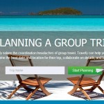Simplify your group travel - Travefy
