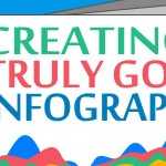 Creating A Truly Good Infographic
