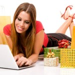 Social Media In Online Shopping
