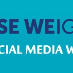 Role of Social Media in the Weight Loss Industry