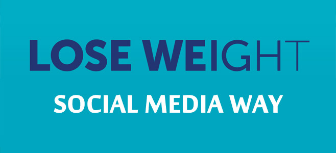 The Role of Social Media in the Weight Loss Industry, Plus More