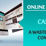 Case Study: A Waste Removal Company