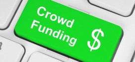 An SEC Rule Change Opens a New Era for Crowdfunding