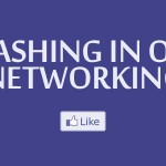 Cashing In On Networking