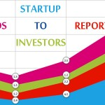 Startup Needs to Report to Their Investors