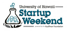 Best Hawaii Business, Startup and Social Media Conferences