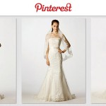 Wedding Business on Pinterest