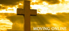 Sunday Service: Churches are Moving Online (& Yours Should, Too)