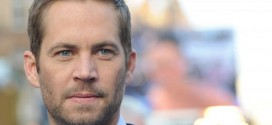 Paul Walker Tops Social Movie Charts (Infographics)