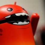 Malware on Android