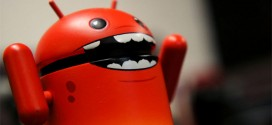 3 Android Malware Types That Can Haunt You Secretly