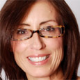 Shelly Kramer