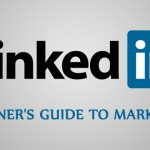 Beginner's Guide to LinkedIn Marketing