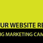 Website Ready For A Big Marketing Campaign?