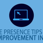 Online Presence Tips In The Home Improvement Industry