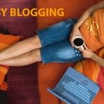How to Make a Living by Blogging