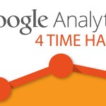 4 Google Analytics Time Hacks that Will Strengthen Your Marketing