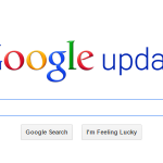 3 Lessons from Google Updates You Won't Want to Miss