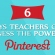 6 Ways Teachers Can Harness The Power Of Pinterest