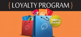 Tips To Set Up A Loyalty Program, Plus An Infographic