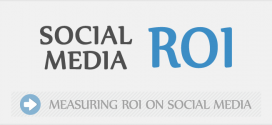 Is There Really a ROI on Social Media?