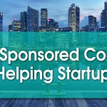 How Sponsored Content is Helping Startups