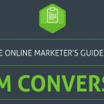 Online Marketer's Guide to Form Conversion