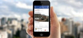 Top Reasons Marketers Should Expand Video Content to Facebook
