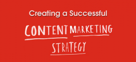 Creating a Successful Content Marketing Strategy