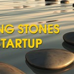 Stepping Stones Of A Start-Up