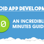 Android App Development: An Incredible 10 Minutes Guide