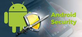 Android Security Is In The Green Zone Now
