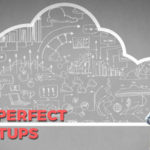 Cloud Hosting Is Perfect For Startups
